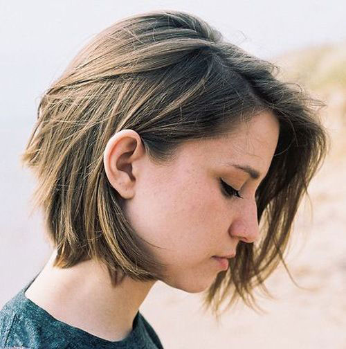 Short-Hair-Cuts-for-Girls