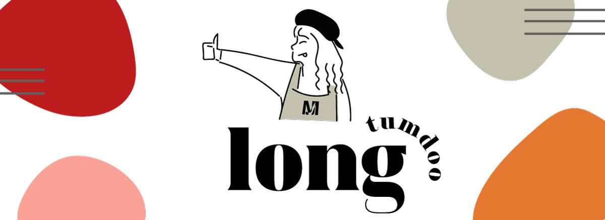 Longtumdoo